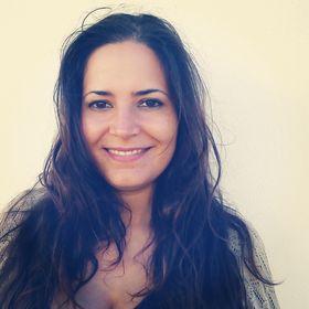 Maria Raposo