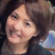 Tomokmo Marukawa