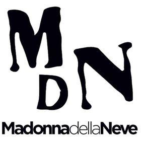 """Scuola """"Madonna della Neve"""""""