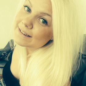 Linda Ivarsson