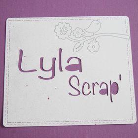 Lyla Scrap
