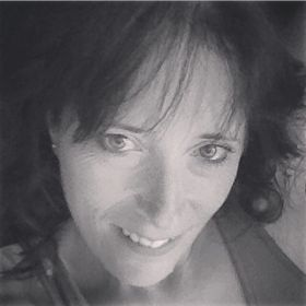 Lisa Clairmont