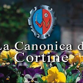 La Canonica di Cortine
