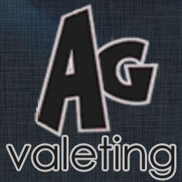 Auto-Gleam Valeting