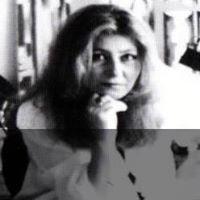 Anna Zaccaria
