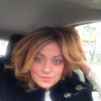 Marina Erdyakova