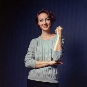 Ilona Savitie