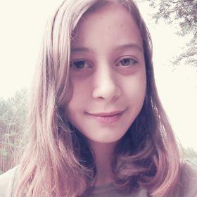 Lucie Burešová