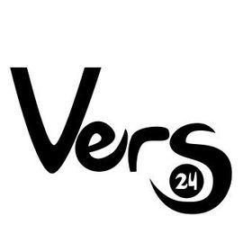 VERS24