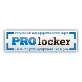 PROlocker