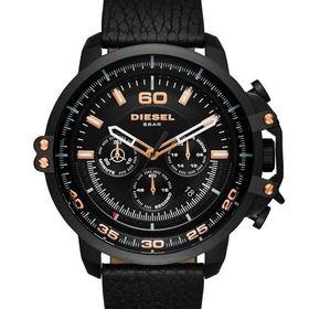 383a1bcea3d1 diesel watches (dieselwatchesshop) en Pinterest