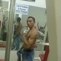 Saltus Timor
