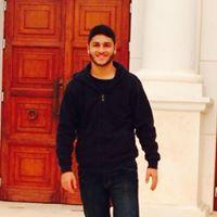Mohammad Ibrahim (mohammad_1998_1) on Pinterest