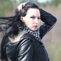 Anna Vyaznikova
