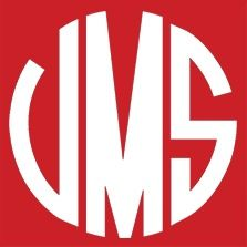 United Mfrs Supplies, Inc