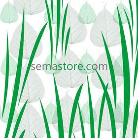 semastore.com