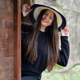 Jinga Roxana