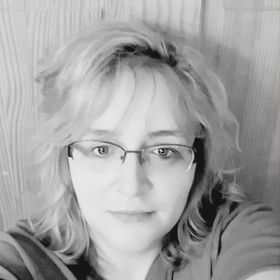 Stephanie Romero | Faith Blogger
