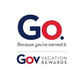 Government Vacation Rewards