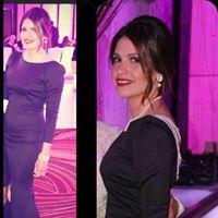 Heba Hashad