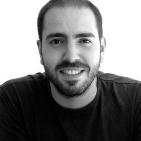 Miguel Soeiro