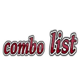 Combo list (combo_list) on Pinterest