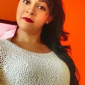 Michelly Cristina