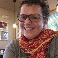 Jennifer Fraker