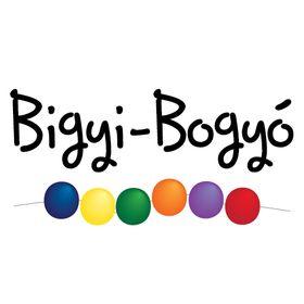 Bigyi-Bogyó