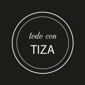 Todo con Tiza