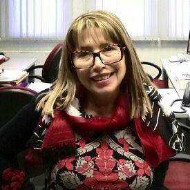 Anna Trapletti