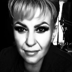 Ирина Княже