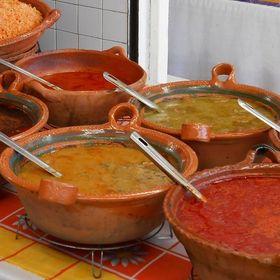 258 Best Cocina Mexicana Clasicos De Jauja Cocina Mexicana Images