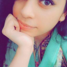 Mavara Asghar