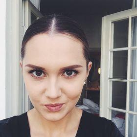 Frida Ehrencrona