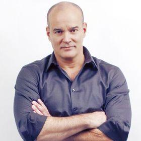 Jim Riccio