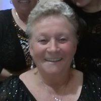 Lise Mercier