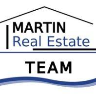 Martin Real Estate Team of Lake Norman