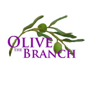 The Olive Branch - Clinton MS