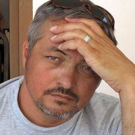 Serge Pichii