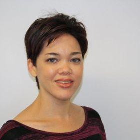Laura Groepe-Mgilane