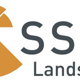 Fossil Landscapes
