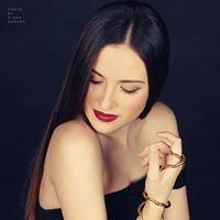 Anna Bulgak