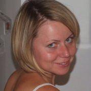 Nataliia Busaieva