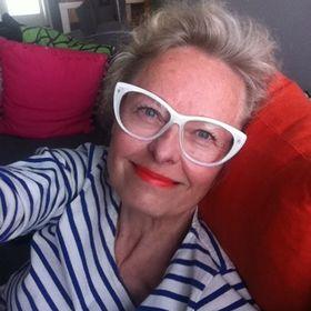 Ulla Tarma