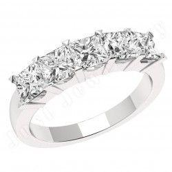 049090971 Orla James Wedding Rings (orlajamesrings) on Pinterest