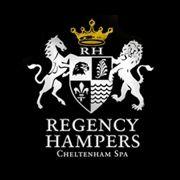 Regency Hampers