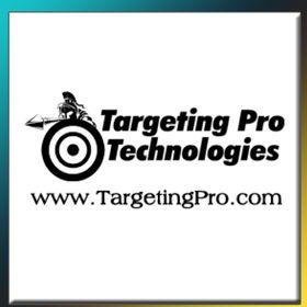 TargetingPro