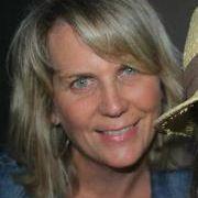Patty Ripley @ www.pattyripley.com