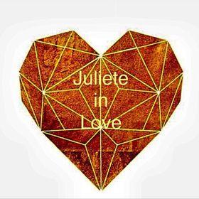 Julietinlove Bali